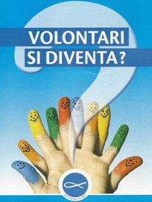 volontari_si_diventa