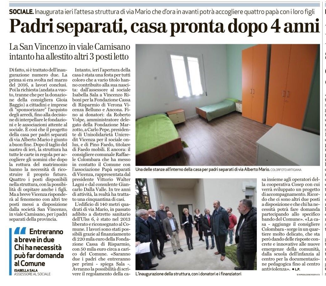 Casa_papa